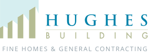 Hughes Building General Contracting logo